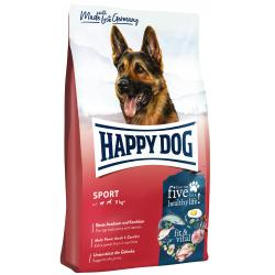 Happy Dog Sport Adult Pienso para Perros 14kg