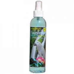 King British Spray Baño Loros Tropical 240 ml