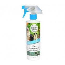 PetSafe Piddle Place Bio Spray Mantenimiento