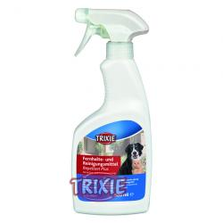 Trixie Spray Repelente Keep Off 500 ml