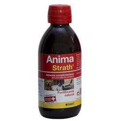 Stangest Anima Strath Suplemento Fortificante 250ml