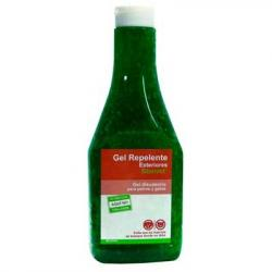 Stangest Gel Repelente Para Jardín 480 ml