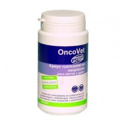 Stangest Oncovet II 240 g