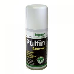 Stangest Pulfin Fogger Insecticida 150ml