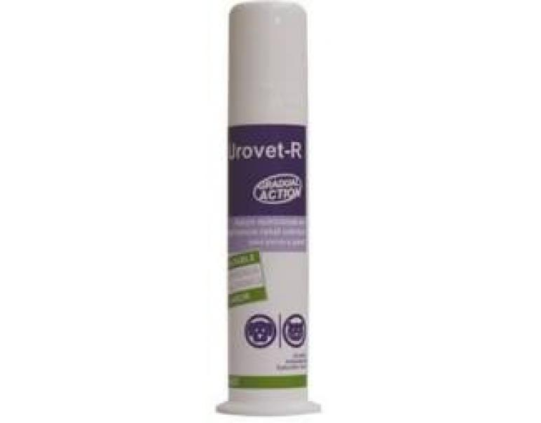 Stangest Urovet R Protector Renal 100ml