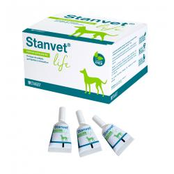 Stangest Pipetas Life 12uds