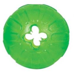 Starmark Everlasting Chew Fun Ball L 10cm