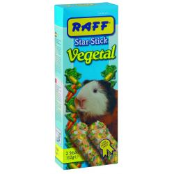 Stick Vegetal Cobaya 112g