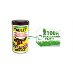 Prodac Tabletas Peces Fondo 100 ml / 60 g