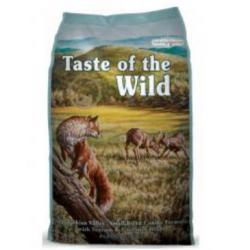 Taste of the Wild Venado y Garbanzos 32/18 13Kg