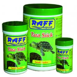 Raft Tata Stick 40g