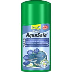 Tetra Pond Aqua Safe Estanque 500 ml