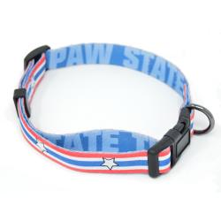 The Paw State Collar Capi Dog L 42-65 cm