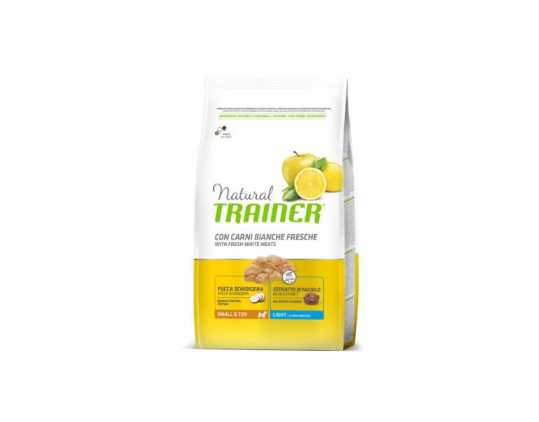 Trainer Natural Mini Light 2Kg