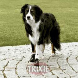 Trixie 2 Botas Protectoras Walker Active Extra XS-S