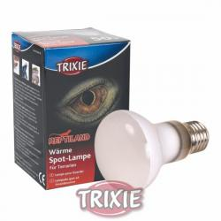 Trixie Basking Lámpara Spot 80x108 mm 50W