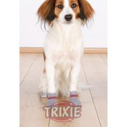 Trixie Calcetines Perro XS-S