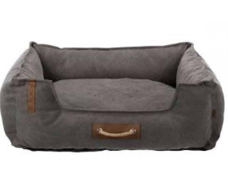 Trixie Cama Fohr Be Nordic Gris Oscuro 60x50cm