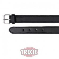 Trixie Collar Active L 48-55 cm 40 mm