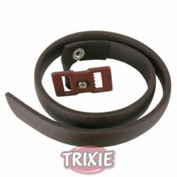 Trixie Collar Antiparásitos Pulgas y Garapatas 35cm
