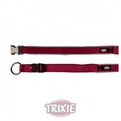 Trixie Collar Experience Rojo XS-S