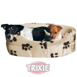 Trixie Cama CharlyColor Beige 43×38 cm