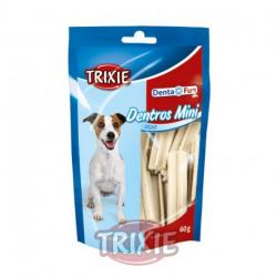 Trixie Dentros Mini 80 g