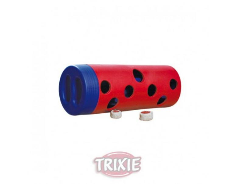 Trixie Dog Activity Snack Roll Nivel 1 (ø 5-6 x 14 cm)