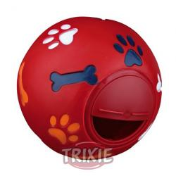 Trixie Dog Activity Snacky Pelota 7 cm