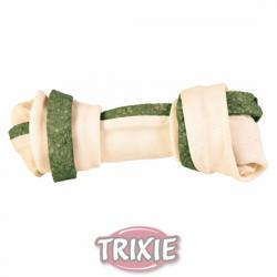 Trixie Hueso Denta Fun Anudado Light 24 cm 240g
