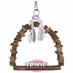 Trixie Natural Living Columpio Arco 15 x 20 cm