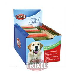 TRIXIE Palito Masticable De Arroz