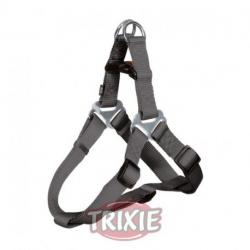 Trixie Petral Nylon Premium,XS-S,30-40cm,10mm