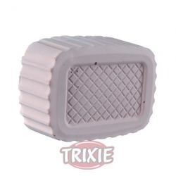 Trixie Piedra de Roer para Chinchillas 220g