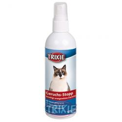Trixie Spray Desodorante y Desinfectante 175 ml