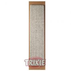 Trixie Tabla Rascadora para Gatos Color Beige