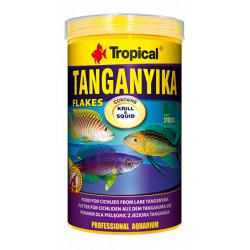 Tropical Tanganyika 1000 ml