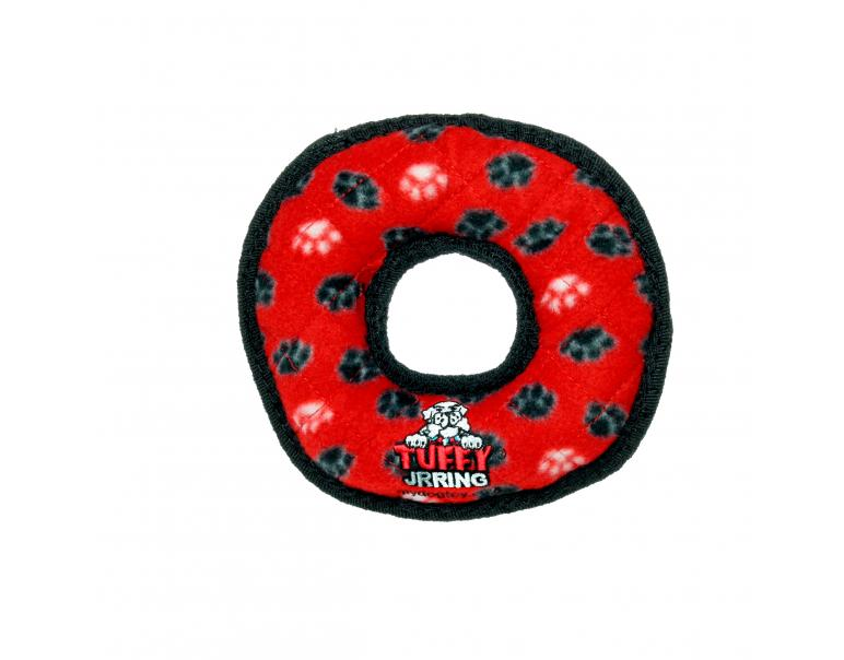 Tuffy Jr Ring T-JR-R-RP