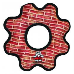 Tuffy Mega Gear Ring T-MG-GR-BR