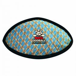 Tuffy Mega Odd Ball T-MG-OB-CL