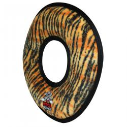 Tuffy Mega Ring T-MG-R-TG