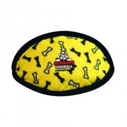 Tuffy Ultimate Odd Ball T-U-OB-YB