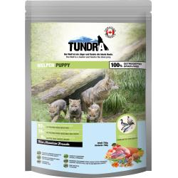 Tundra Blue Mountain Pienso para Cachorro 750g