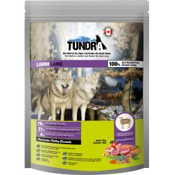 Tundra Cordero de Clearwater Valley 750 g