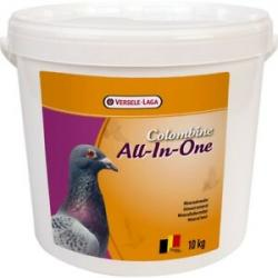 Versele-Laga All-In-One Palomos 10 kg