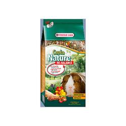 Versele-Laga Cavia Nature Re-Balance 700g