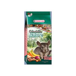 Versele-laga Chinchilla Nature pienso para Chinchillas  10 kg