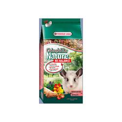Versele-laga Chinchilla Nature Re-Balance 700g