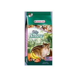 Versele-Laga Chip Nature 750g