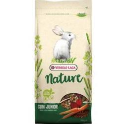 Versele-Laga Cuni Junior Nature 2,3kg